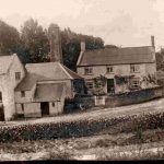 10Old Mill House_jpg